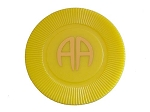 AA Yellow Token