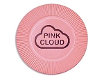 The Pink Cloud Chip