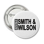Protected By Smith & Wilson - Recovery Button
