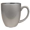 Silver Bistro Recovery Mug