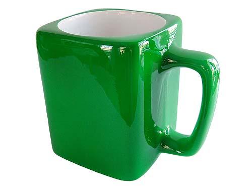 NA, Narcotics Anonymous Coffee Mug with Anniversary ...