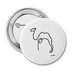 Picasso The Camel - Recovery Button