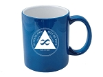AA Eternity Chip Coffee Mug