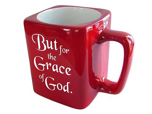 Grace Bible Verses