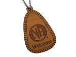 NA Key Fobs - Welcome