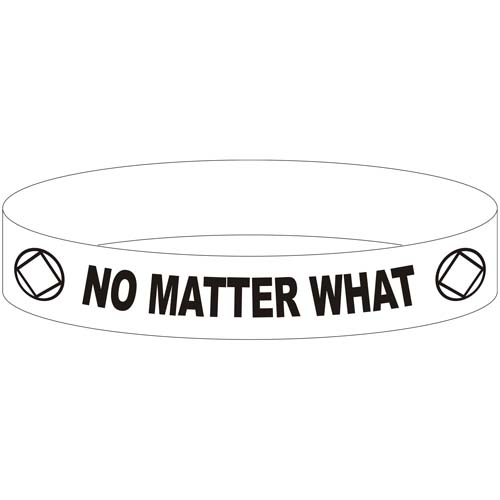 no matter what No matter what - ryan stevenson (lyrics, letra da musica com video para ouvir) a lot of us grew up believing at any moment we could lose it all and at the drop of a.