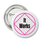 NA - It Works Button