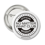 No Matter What Club Button