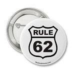 Rule 62 Button