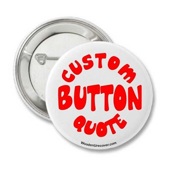 Custom Buttons Quotation